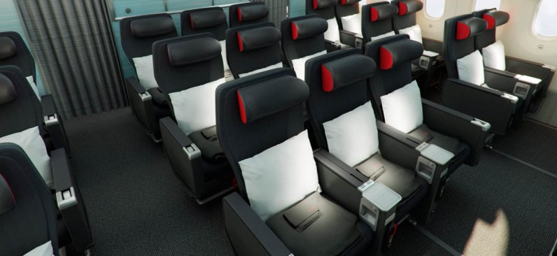 revised_seating_0003_premeco1