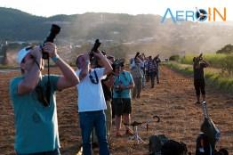 Spotters AeroRock 2016