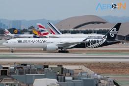 777 Air New Zealand All Blacks 01
