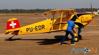 CBA 2016 PU-EDR 02