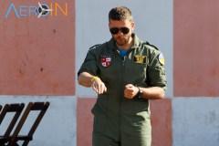 CBA 2016 Piloto