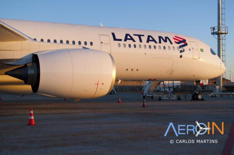 A350 LATAM PR-XTD 05