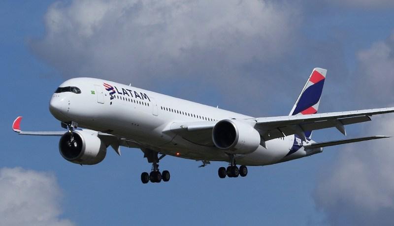 A350 LATAM PR-XTD A380_TLS_A350