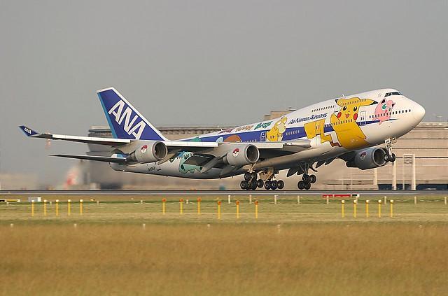 ANA-Boeing_747_25645-979