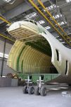 Antonov An-225 05