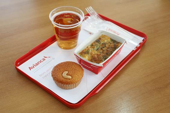 Avianca_Quiche
