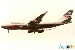 BRITISH AIRWAYS 747-400 G-BNLE copy