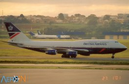 BRITISH AIRWAYS 747-400 G-CIVG copy
