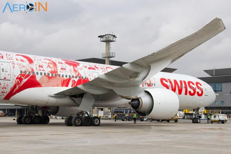 Swiss 777 23