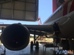 61mro-latam-aeroin-16