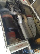 63mro-latam-aeroin-16
