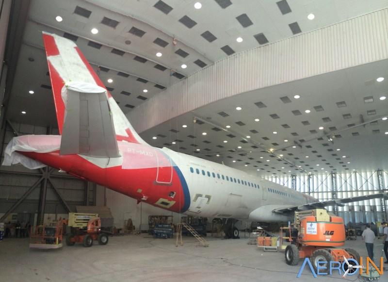 64mro-latam-aeroin-16