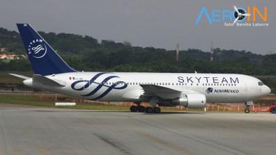 767-aeromexico-skyteam-xa-jbc-1