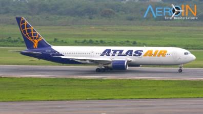 767-atlas-n642gt-3