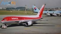 767-avianca-colombia-n986an