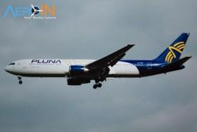 767-pluna-cx-pub