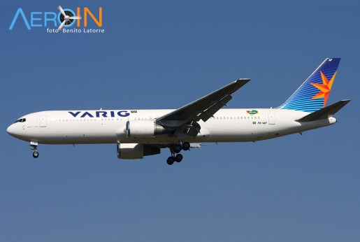 767-varig-pr-vaf-1