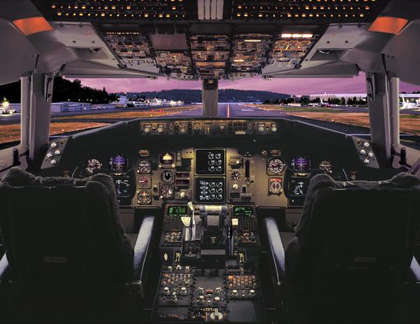 767-cockpit