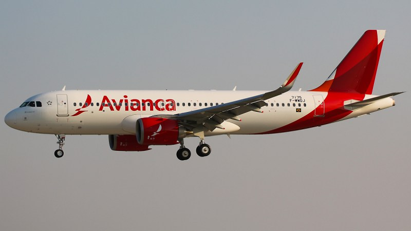 a320neo-avianca-brasil-xfw-spotter