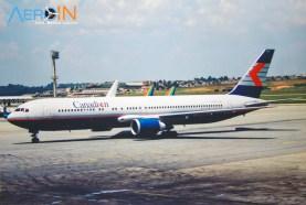 canadian-767-c-fcag