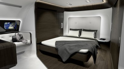 lastly-theres-the-master-suite-featuring-a-king-sized-bed