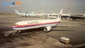 767-united-brancotulipa