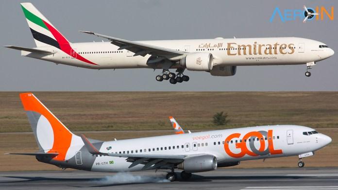 777-emirates-737-gol