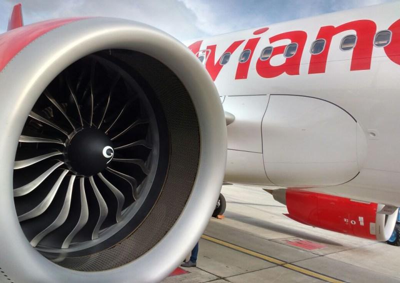 a320neo-avianca-motor-cfm-leap-1