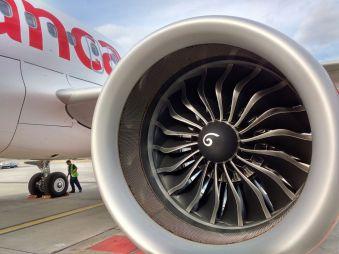 a320neo-avianca-motor-cfm-leap-2