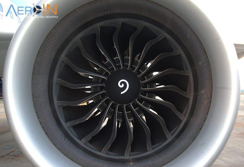 a320neo-azul-cfm-leap-2