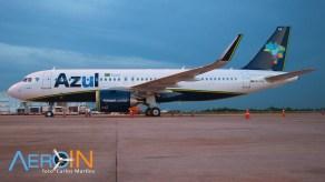 airbus-a320neo-azul-pr-yra-delivery-10