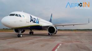 airbus-a320neo-azul-pr-yra-delivery-3