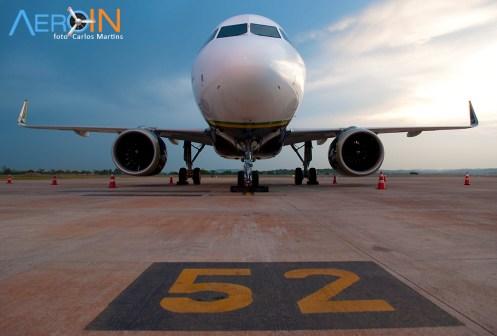 airbus-a320neo-azul-pr-yra-delivery-5