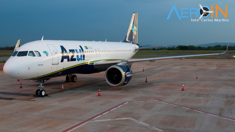 airbus-a320neo-azul-pr-yra-delivery-9