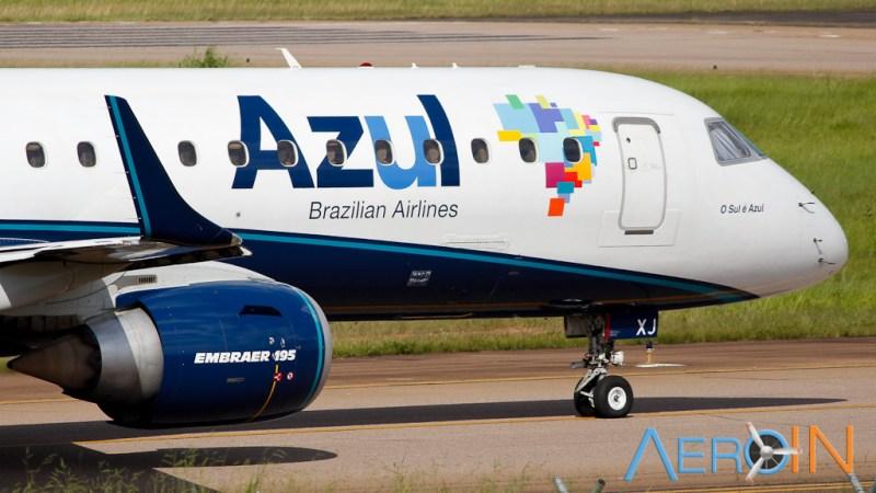 azul-embraer-erj-195-161008