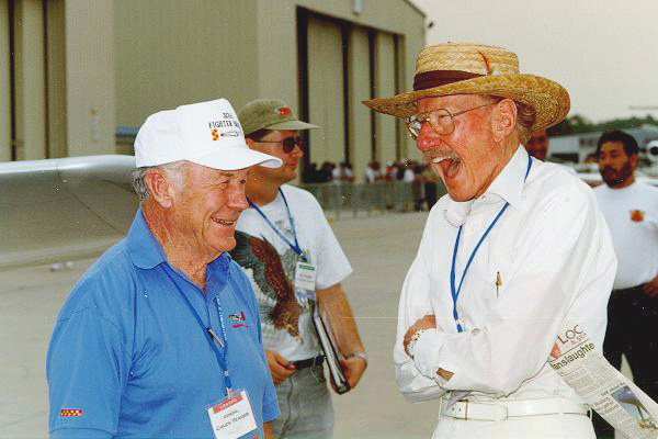 bob-hoover-chuck-yeager