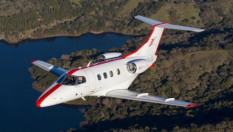 embraer-phenom-100-jetsuite