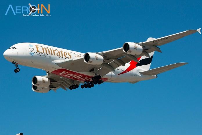 emirates-a380-lax