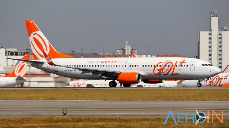 gol-boeing-737-161012