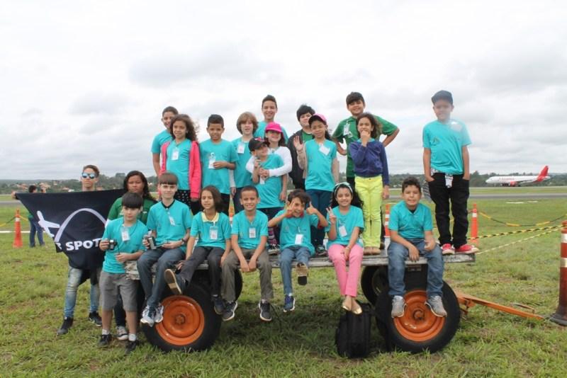 spotter-kids-aeroporto-de-brasilia-2-jpg-1