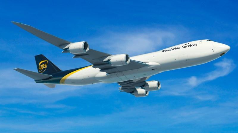 ups-747-8f-748f-2