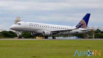 aerodesign-2016-united-express