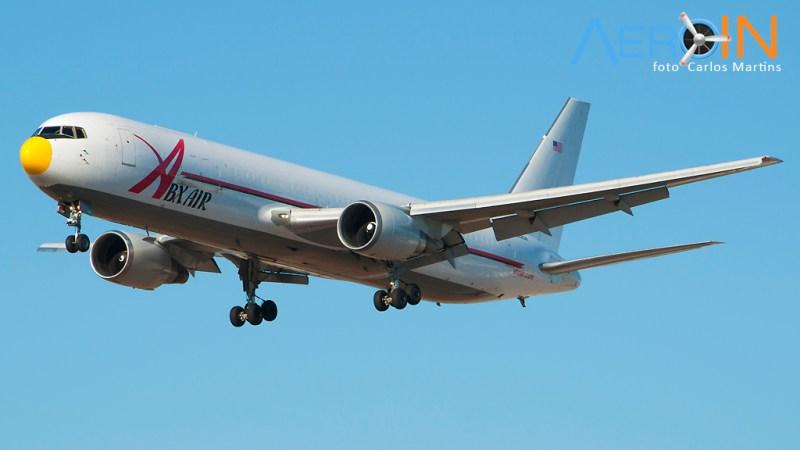 boeing-767-f-abx-air