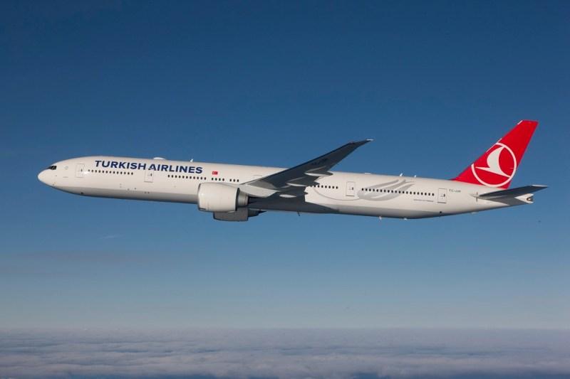 boeing-777-turkish-airlines-credito-fotografico-divulgacao