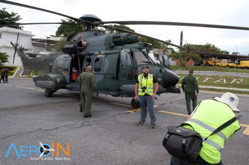 plu-spotter-day-caracal-fab-2