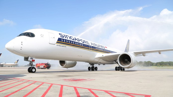 singapore-a350