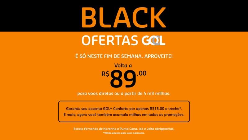 blackgol