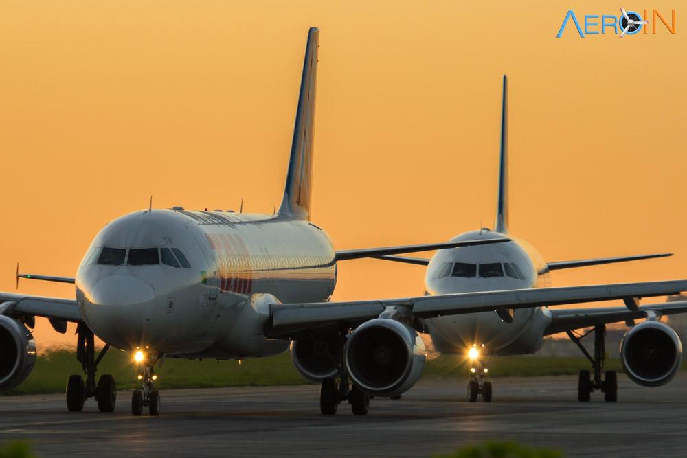 Ainda instável, procura por viagens aéreas domésticas avança 1,96% em junho