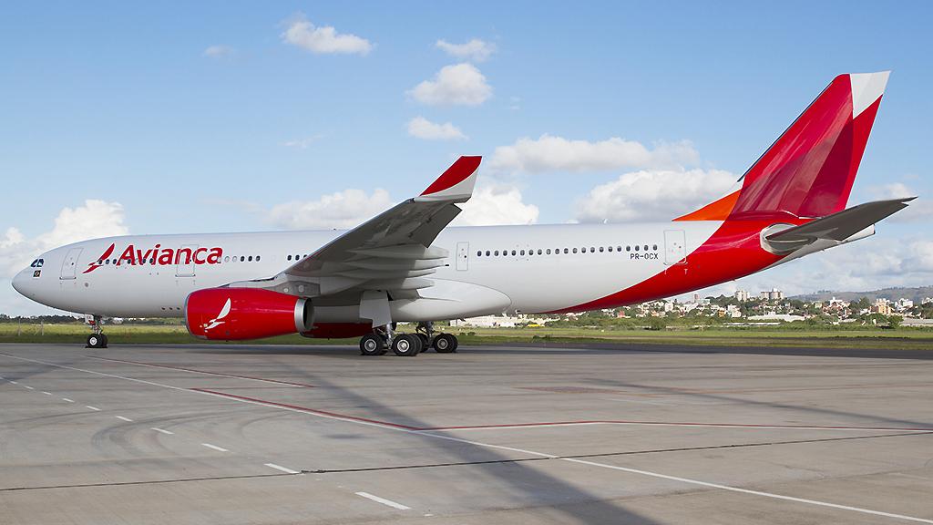 Avianca Brasil inicia venda de passagens para Nova Iorque