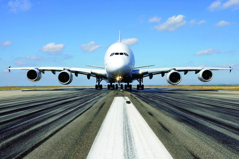 Emirates lança tarifas especiais para Classe Econômica.